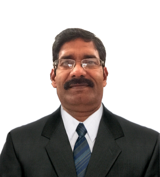 Venkat Guntipally -Resourceful, Innovative and Flexible IT Professional