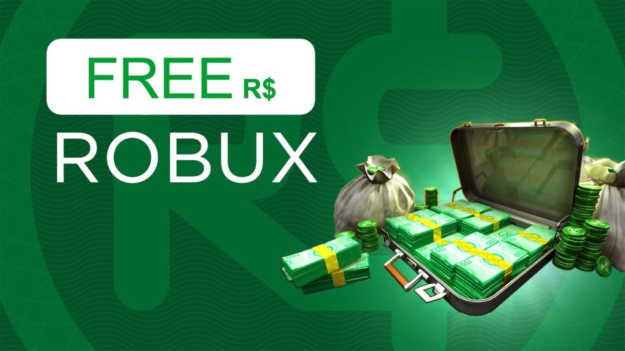 How To Get Free Robux Flame.gg Flame Gg Free Robux 2020