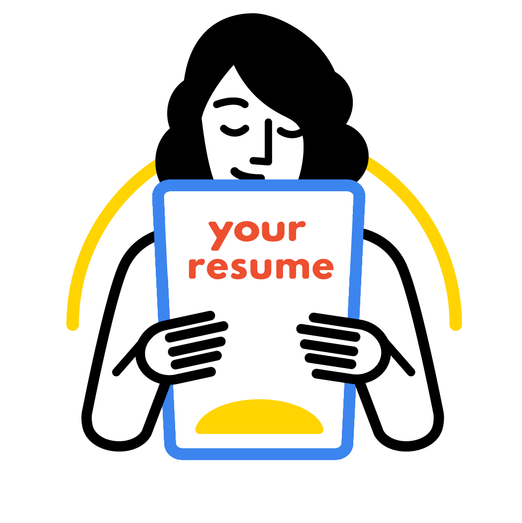 fledge resume co  on gumroad