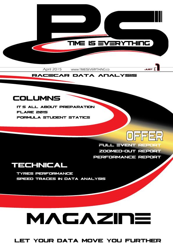 Ps Form 3877 Pdf April 2015 Download Engineering Update April