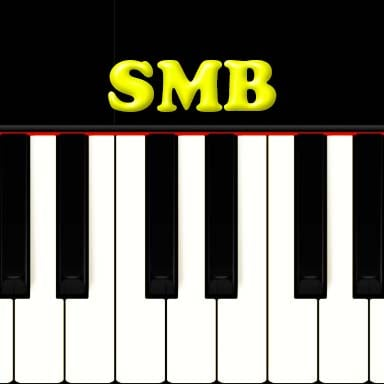 sheetmusicboss