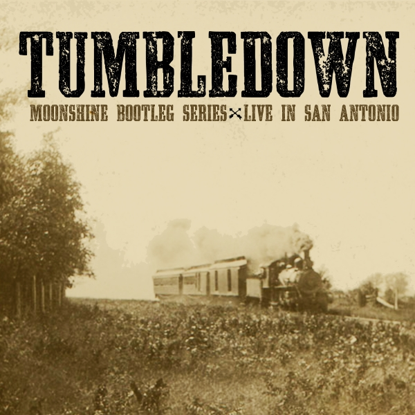 Tumbledown Bootleg