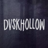DVSKHOLLOW