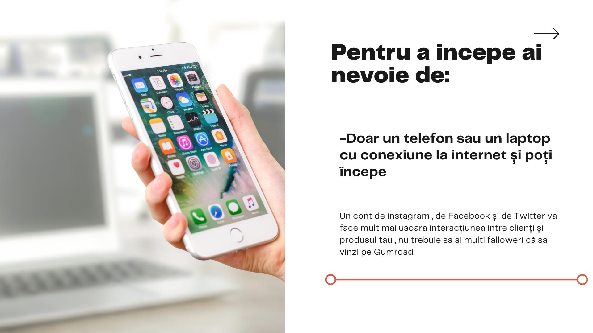 cum să câștigi bani pe Internet pe un smartphone)