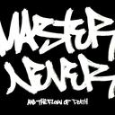 Mn logo main