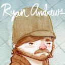 Ryaniconwithsign