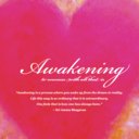 Awakening-to-oneness-with-all-that-is_27_june_2014_(dragged)