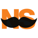 Nshipster logo