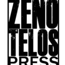 Zt press logo   font only   140x200